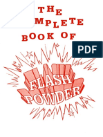 The_Complete_Book_of_Flash_Powder.pdf