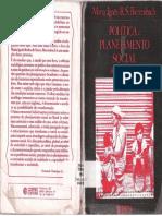 BIERRENBACH, M. Inês. Política e Planejamento Social. Brasil, 1956 a 1978.pdf