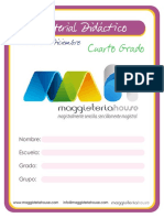 4_ MATERIAL-DIDACTICO-SEGUNDO-BLOQUE (1).pdf