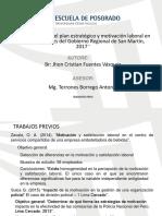 SUSTENTACIÓN TESIS MAESTRIA.pptx