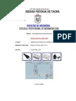 1trab(Materiales Elec)Pablo Arcaya