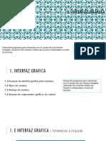 1. Interfaz grafica.pdf