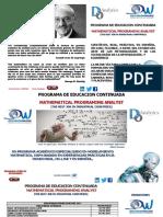 DW-Diplomado-Advanced-Optimization-Applied-to-Electric-Sector-Programa.pdf