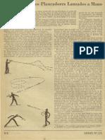 planeador.pdf