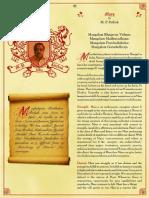 MarsMPPathak.pdf
