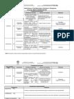 ANEXO 5 RESUMEN COMPETENCIAS, CONTRIBUCIONES, CRITERIOS Y EVIDENCIAS_ 2012.pdf