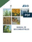 Manual_Biocombustibles_ARPEL_IICA.pdf