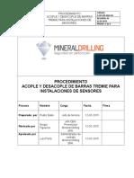 4 P-op-esp-Acople y Desacople de Barras Tremie Para Instalacion de Sensores Rev1