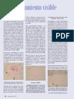 DOC2-pensamiento-visible.pdf