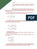 Diagramas de Movimentos.doc