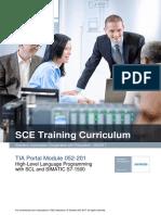 SCE_EN_052-201 SCL_S7-1500_R1703