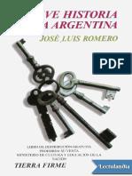 Breve-historia-de-la-Argentina-Jose-Luis-Romero-1.pdf