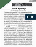 Comunicacoes Sem Fio - Principios e Praticas - Theodore S. Rappaport 2.Ed_Parte11