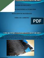 Curso Mecanica Automotriz Fibra de Carbono