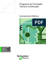 acionamentos eletricos.pdf