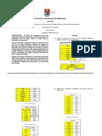 CURVAS DE CAPACIDAD DE UN GENERADOR.docx