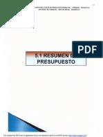 expediente canal  de irrigación.pdf