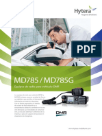 Md785 Md785g Fly Spa v06 Web