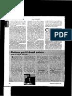 una cento mille(3).pdf