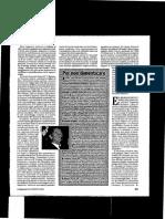 una cento mille(2).pdf
