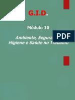 GID_M10.pdf