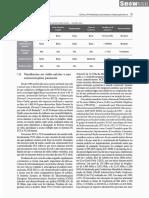 Comunicacoes Sem Fio - Principios e Praticas - Theodore S. Rappaport 2.Ed_Parte17