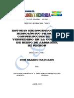 estudio_higeologico_hidrologico