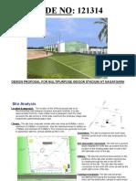 presentation-indoor_stadium.pdf