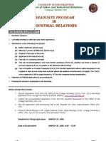 GSP Application -Form 2008_February