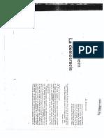 354204995-Durkheim-La-Democracia-Revista-Mexicana-de-Sociologia-pdf.pdf