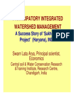 Sukhomajri case study.pdf