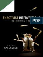 Gallagher, Shaun (2017), Enactivist Interventions, Oxford University Press.pdf