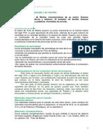TEMA_8_TIRSO_DE_MOLINA.pdf