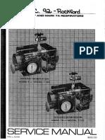 MARK 7.pdf