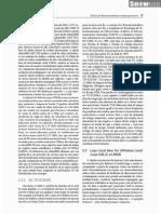 Comunicacoes Sem Fio - Principios e Praticas - Theodore S. Rappaport 2.Ed_Parte24
