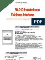 Inst. Electricas 2018 0 Fi Upla Parte 01