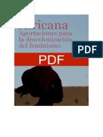 varias_autoras___africana._aportaciones_para_la_descolonizacion_del_feminismo.pdf