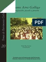 Buenos Aires Gallega.pdf