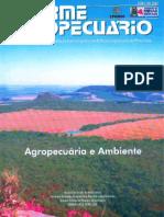 IA - Agropecuária e Ambiente n. 202 Jan.fev.2000
