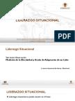 02. LIDERAZGO SITUACIONAL.pdf