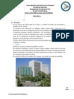Unidad -I- Conceptos Generales (1)