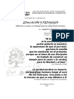 Diplomado_1 (2)