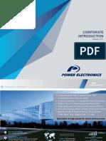 PE Presentation-corporate_Low Res