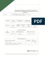 Estudos de Suelos en PDF Feria Nacionalidades (1)