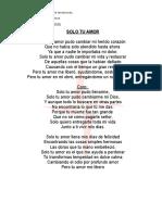 Himnos Listos 2