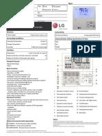 Sb-premtb10u Programmablewiredremote 10-14-20150205095154