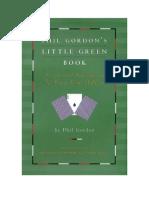 Little green book (Phil Gordon).pdf