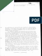 Vorlesung Über Staat Und Recht, 1914
