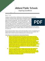 373249093 Midland Public Schools Press Statement