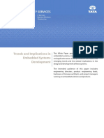 tcs_hitech_whitepaper_Trends-Implications-Embedded-Systems-Development.pdf